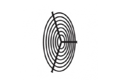 [Lineo-G 100 (ochranná mriežka)]