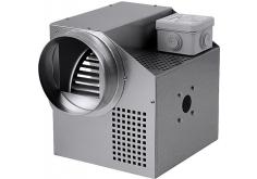 [Krbový ventilátor KV300 pre 3 až 5 miestností ]