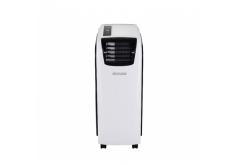 [Mobilná klimatizácia Sinclair AMC-11AN1 (3 kW)]
