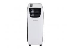 [Sinclair AMC-14P (4kW)]