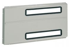 [Vymedzovací adaptér pre pripojenie potrubia pre CDP 70 T]