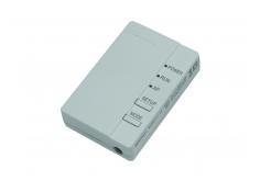 [DAIKIN WiFi Adaptér BRP069A45]