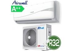 [Airwell HDM 009]