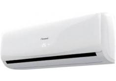 [Airwell HDM 024]