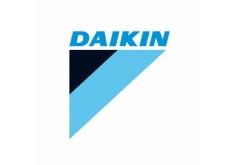 [Daikin plénum EKPLEN200 pre VAM 1500-2000 (1ks)]