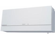 [Lokálna rekuperácia Mitsubishi Lossnay VL-100(E)U5-E]