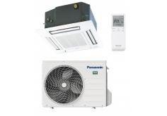 [Panasonic kazetová klimatizácia KIT-Z35-UB4]