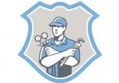 [MONTÁŽ NÁSTENNÁ KLIMATIZÁCIA Košice, Michalovce (do 3m)]