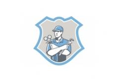 [MONTÁŽ MULTISPLIT KLIMATIZÁCIA 2+1, Košice, Michalovce (do 6m)]