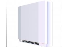 [DAIKIN konvektor tepelného čerpadla FWXV15ATV3]
