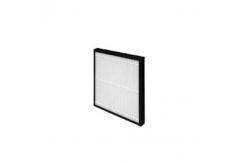 [Náhradný filter G4 pre DAPHNE 2 COMFORT  ( 200, 300 m3/h)]
