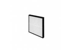 [Náhradný filter M5 pre DAPHNE 2 COMFORT  ( 200, 300 m3/h)]