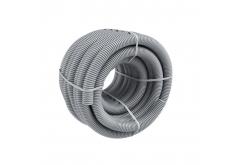 [Heatpex Aria kruhové potrubie 75mm/50m]