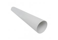 [Vortice PVC potrubie priemer=100, L=700 ]