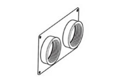 [Lineo-SF 700 (montážna platňa)]