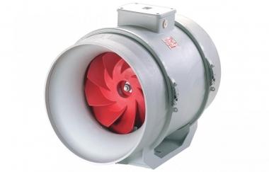 Vortice LINEO 315 V0