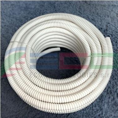 PVC hadica na kondenzát 16mm / 1m