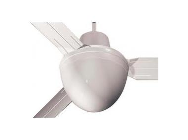 92e72db678973 Svetlo pre Nordik Evolution - ES kryt pre úsporné žiarovky | ECO ...