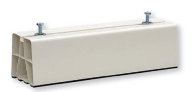 Podstavce pre klimatizáciu 450 (na zem)