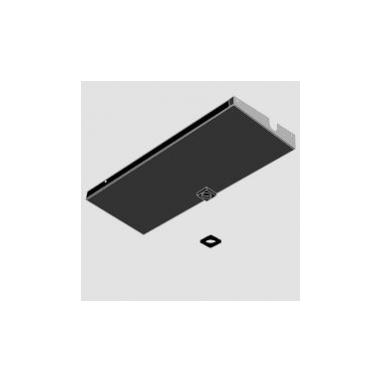 Daikin EKDP008D (kondenzačná vanička)