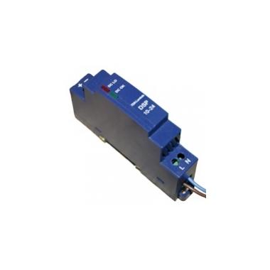Dantherm zdroj 24VDC pre napájanie klapiek