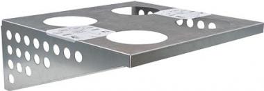 Dantherm montážna šablóna pre HCV 400