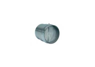 Lineo-S 100 (spätná klapka)
