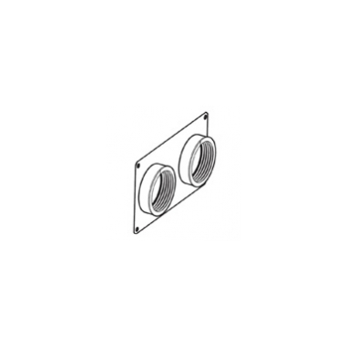 Lineo-SF 500 (montážna platňa)