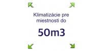 do 50m3