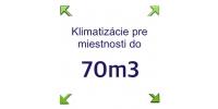do 70m3