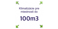 do 100m3