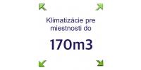 do 170m3
