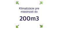 do 200m3